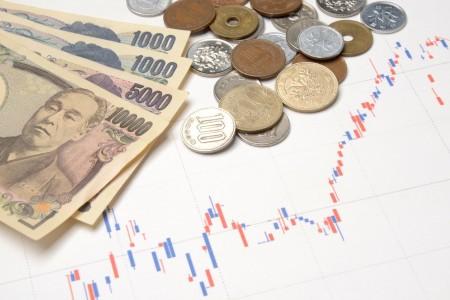 有価証券の流通市場であるセカンダリーマーケット