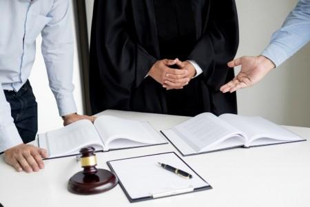 金融商品取引法とは、どんな法律?ICOとの関係!
