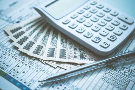 事業所得とは何か、分類と計算方法まで詳しく解説!