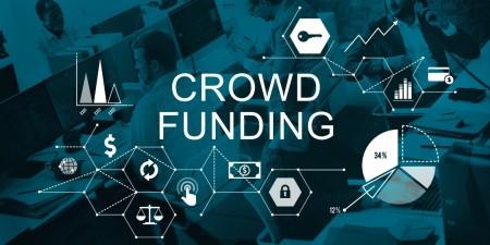 クラウドファンディング特有の達成後支援型