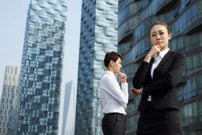 資産の流動化における特別目的会社の役割 - LENOVI