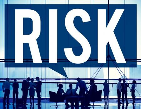 投資における流動性リスクとその弊害