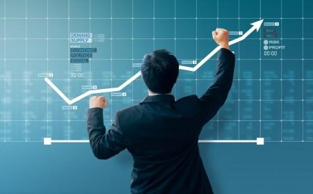 低コストで投資家に人気のヴァンガードETFとは