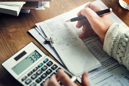 相続税対策の際に知っておきたい相続税評価額