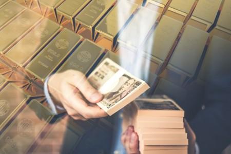富裕層の資産運用に活用されるプライベートバンク