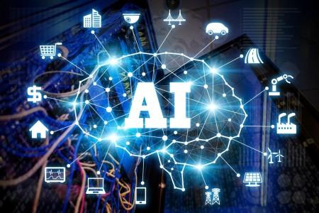 少しずつ認知され始めた「AI投信」とは?