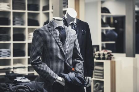 【新連載スタート!】富裕層専属スタイリスト五十嵐かほるさんによる「ファッション」コラム