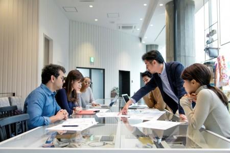 リスクを考慮することが大切?従業員持株会に加入する際の注意点