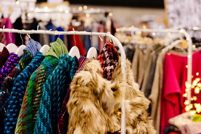 【連載第4回】2018年秋冬ファッショントレンドについて