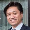 税理士法人FIA(本社:大阪府)