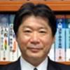 米本合同税理士法人(本社:大阪府)